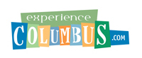 ExperienceColumbus.com, the official guide to Columbus, Ohio hotels, restaurants, attractions and events